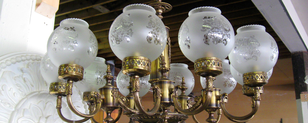 north shore architectural antiques | welcome
