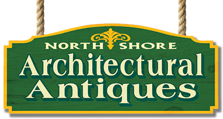 North Shore Architectural Antiques
